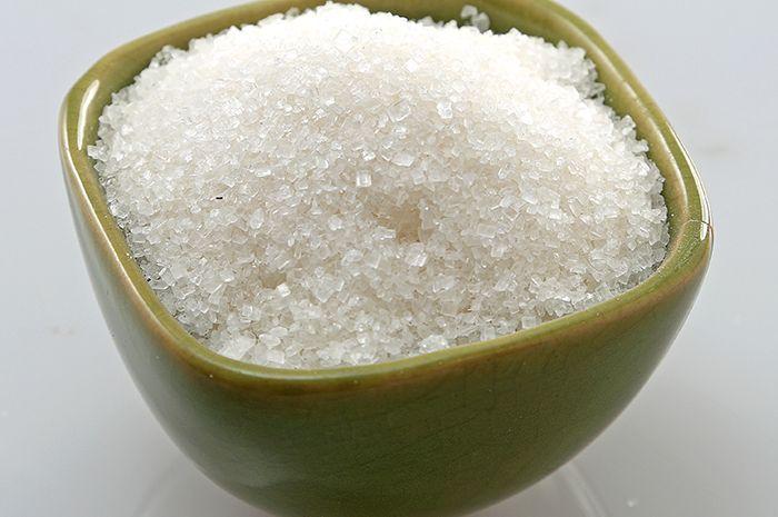 Daftar Harga Gula Pasir 1 Kg dari Berbagai Merek