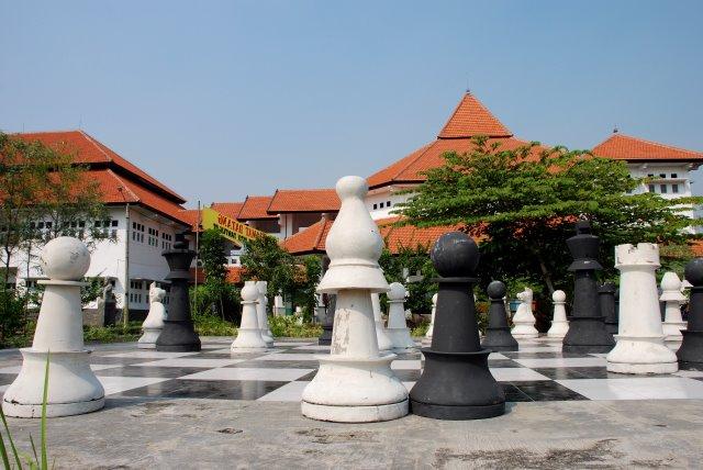 2. Sejarah Pembentukan Museum