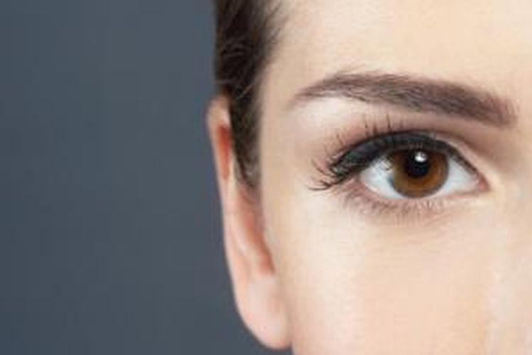 4.   Menyehatkan Mata