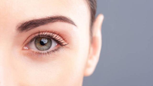 9.   Meningkatkan Kondisi Penglihatan