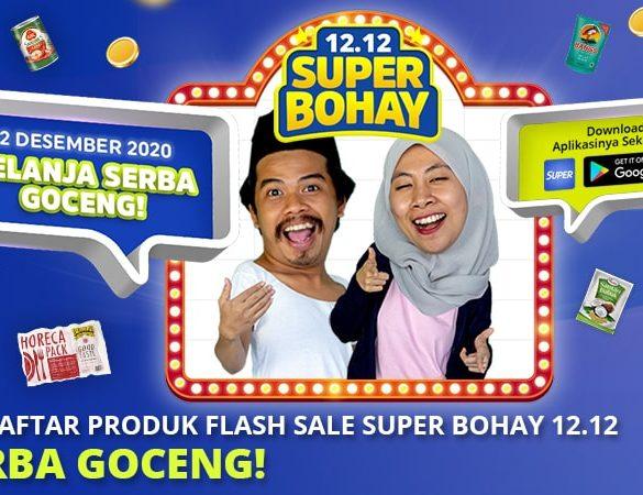 Super Bohay