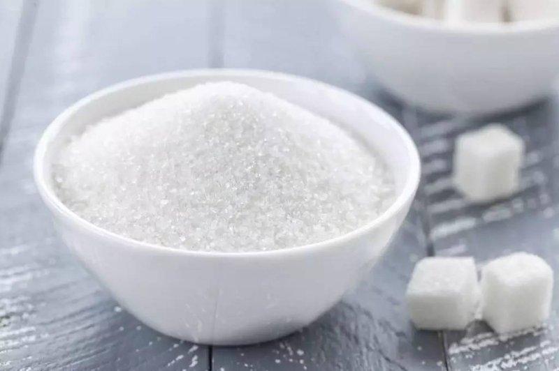 Pengaruh Asupan Gula Bagi Kesehatan Tubuh
