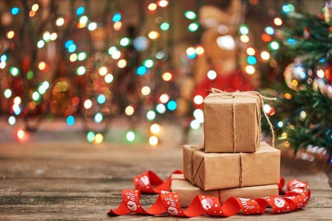 Kebijakan Resmi Cuti Bersama Natal 2020 dari Pemerintah