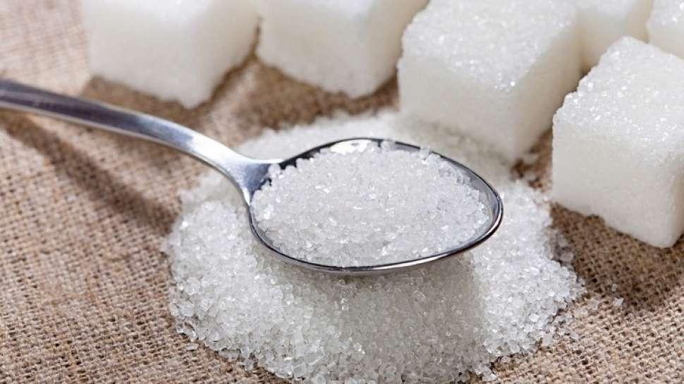 Bahan Dasar Pembuatan Gula