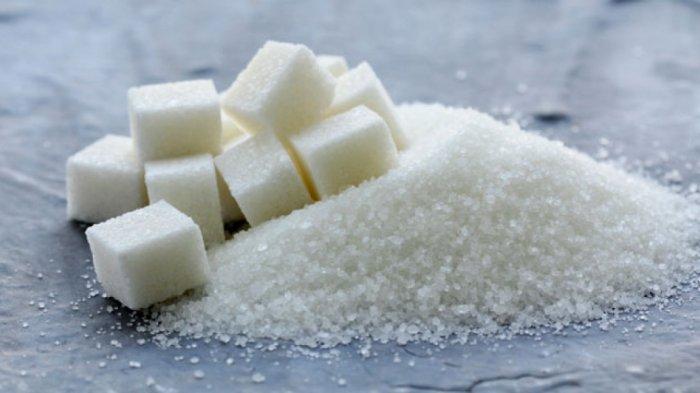Kandungan Nutrisi dari Gula Batu dan Gula Pasir