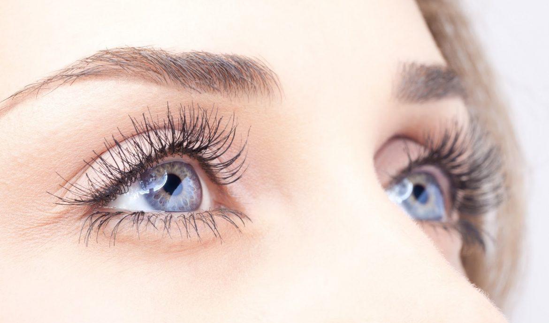 10. Menjaga Kesehatan Mata