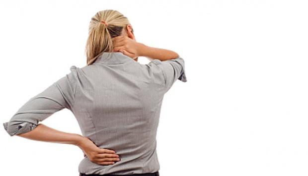 8. Menghilangkan Rasa Sakit