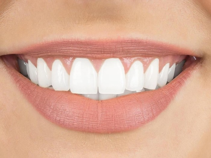 9. Menjaga Kebersihan Gigi