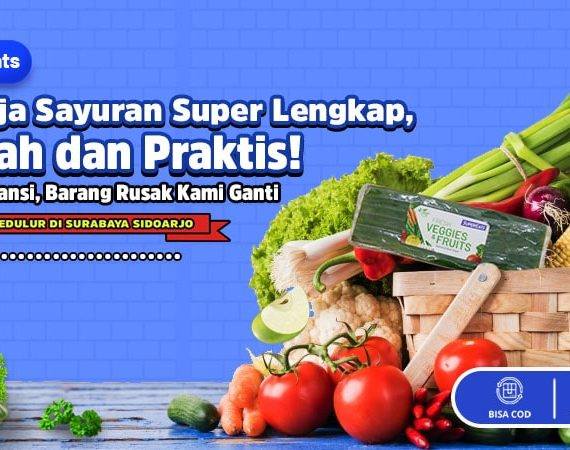 Super Eats Aplikasi Super