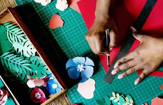 15 Ide Bisnis Kreatif Untuk Anak Muda, Modal di Bawah 1 ...