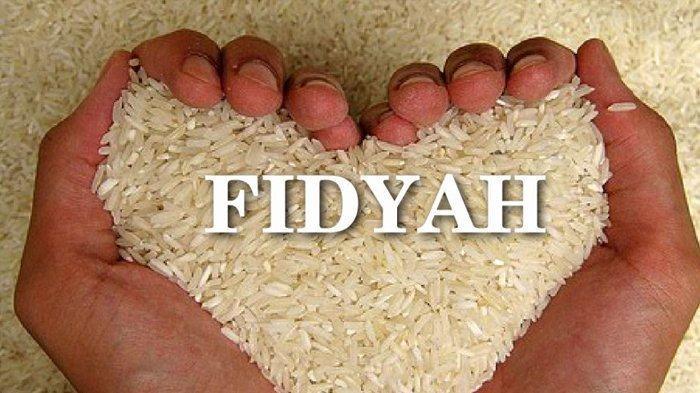 Apa itu Fidyah Puasa?