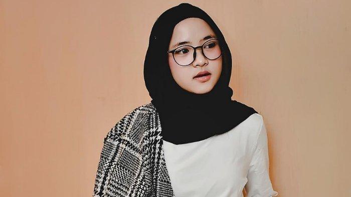 18. Li Khamsatun: Antara Azab dan Ujian – Anisa Rahman