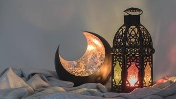 2. Kata Kata Maaf Di Bulan Ramadhan