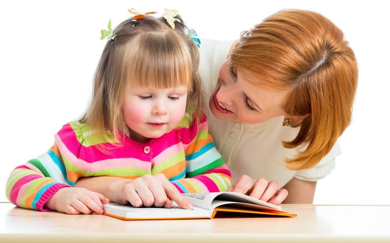 2. Membangun Suasana Belajar yang Menyenangkan
