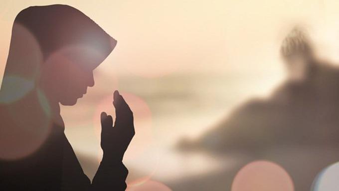 Niat dan Doa Puasa Qadha