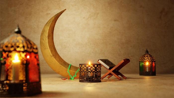 3. Ucapan Menyambut Ramadhan Terbaru