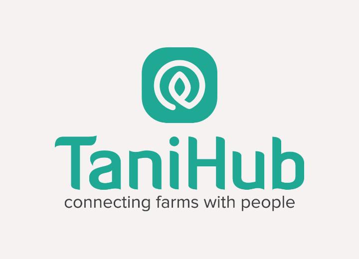 3. Tanihub