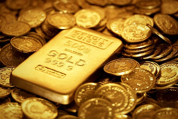 Cara Menghitung Zakat dengan Emas dan Contoh Soal Perhitungan Zakat Emas dan Perak