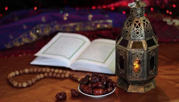 6. Kata Maaf Di Bulan Ramadhan