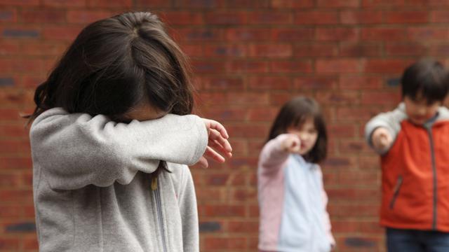7. Waspadai Pelecehan Psikologis