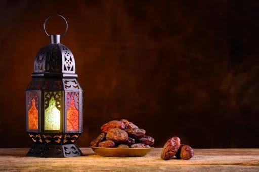 8. Ucapan Menyambut Ramadhan Spesial