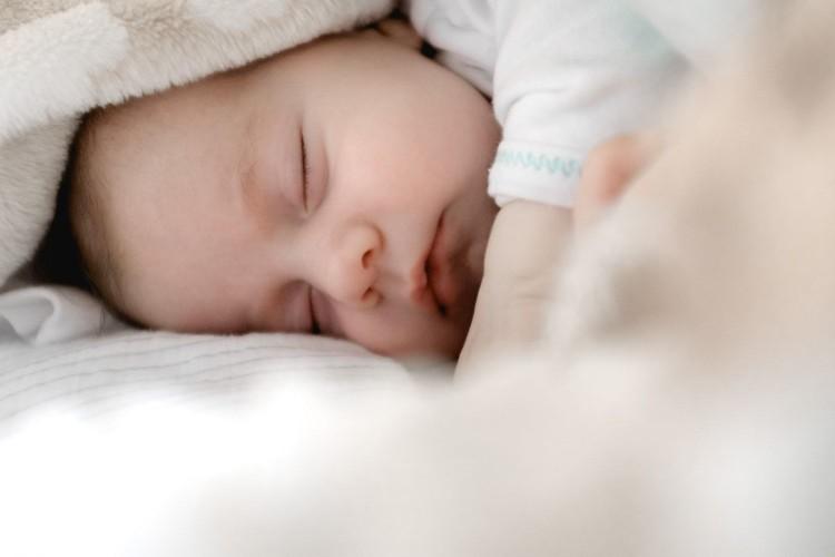 6. Doa Agar Anak Terhindar Dari Godaan Syaitan