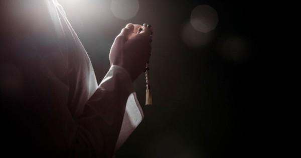 6. Ringkasan dan Runutan Doa Sebelum Belajar