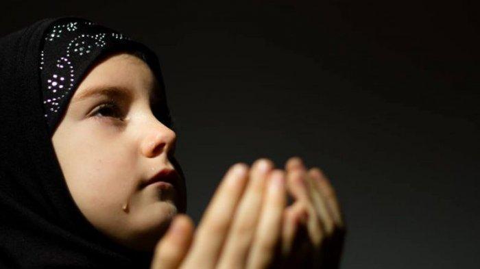 5. Doa Rasulullah SAW untuk Orang yang Sedang Sakit