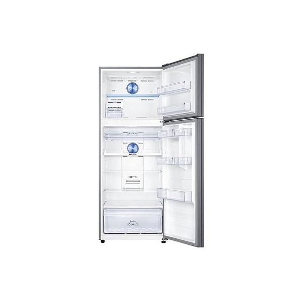 6. Samsung RT46 Twin Cooling Plus