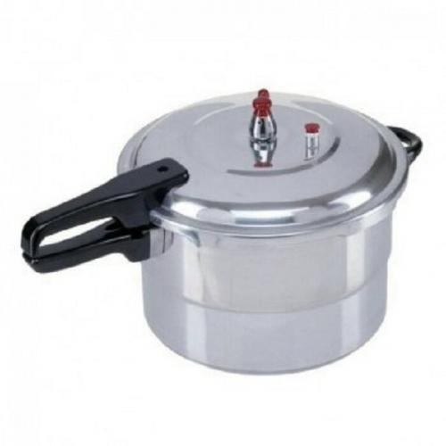 4. Niko NK-8L Pressure Cooker