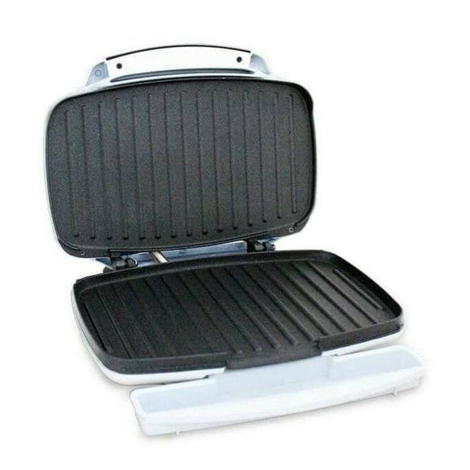 4. Oxone Sandwich Griller OX-0843