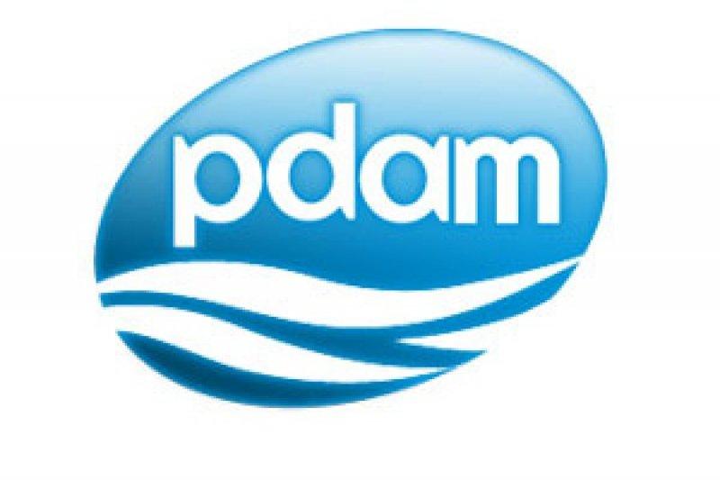 1. Cek Tagihan PDAM Makassar Online