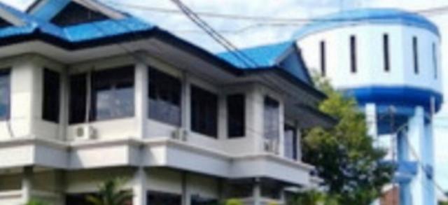 2. Mendatangi Langsung Kantor PDAM Kota Makassar
