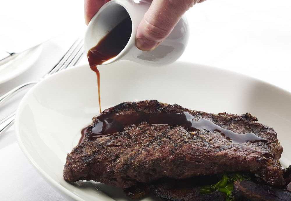 3. Penggunaan dalam Masakan