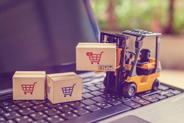 Perbedaan Distributor, Reseller, Supplier, dan Agen