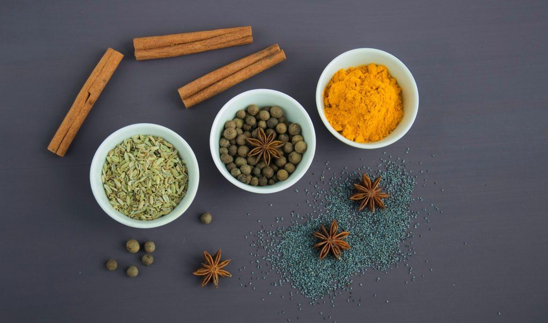Makanan yang dilarang untuk ibu hamil: herba