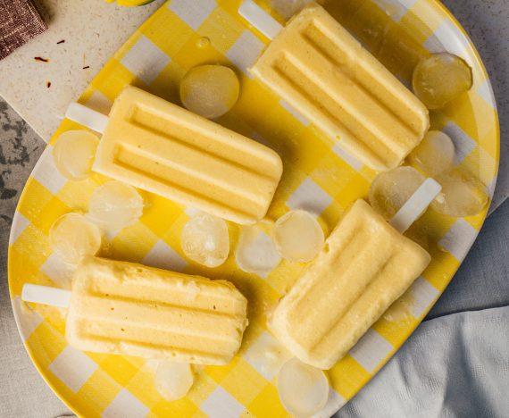 cara membuat es lilin es lilin durian